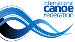 Current ICF logo