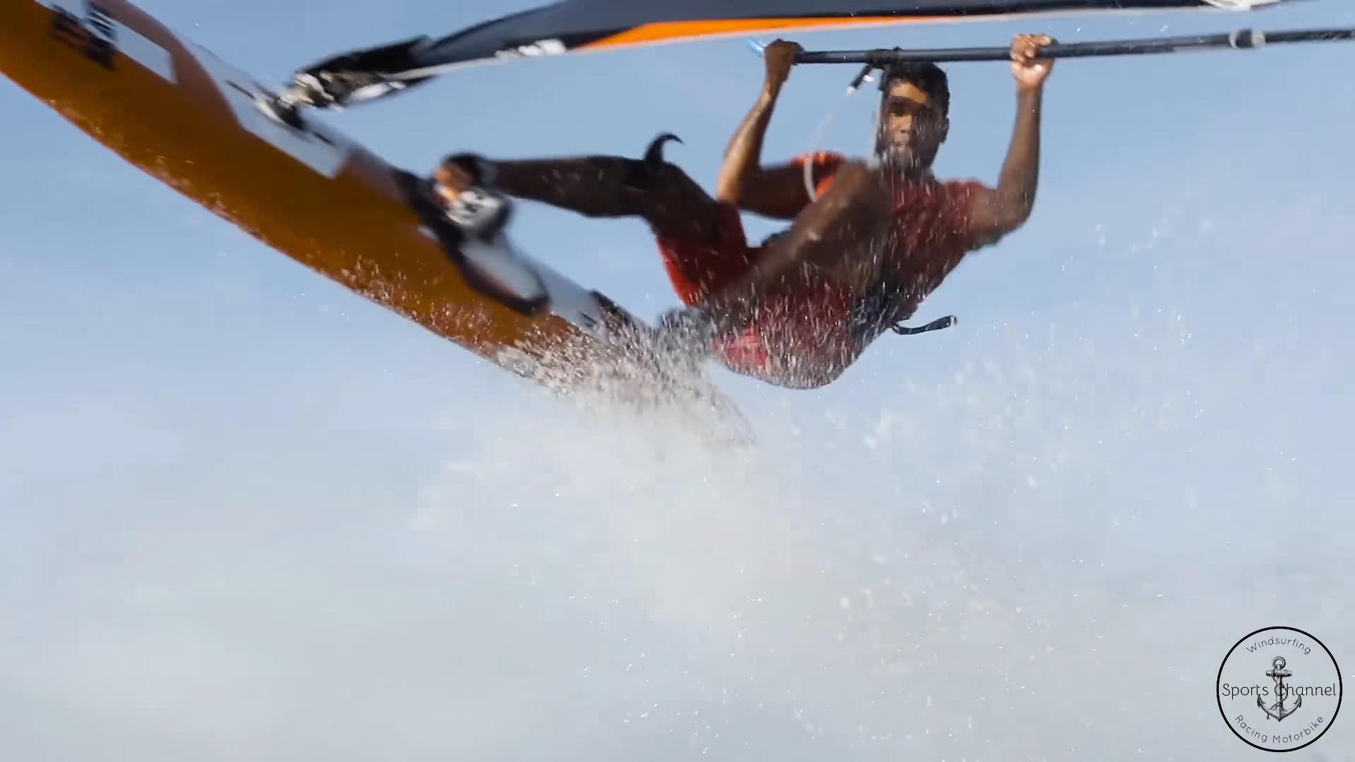 """Screenshotter ThebestofWindsurfing2018HDEpisode06 1'08"""""""