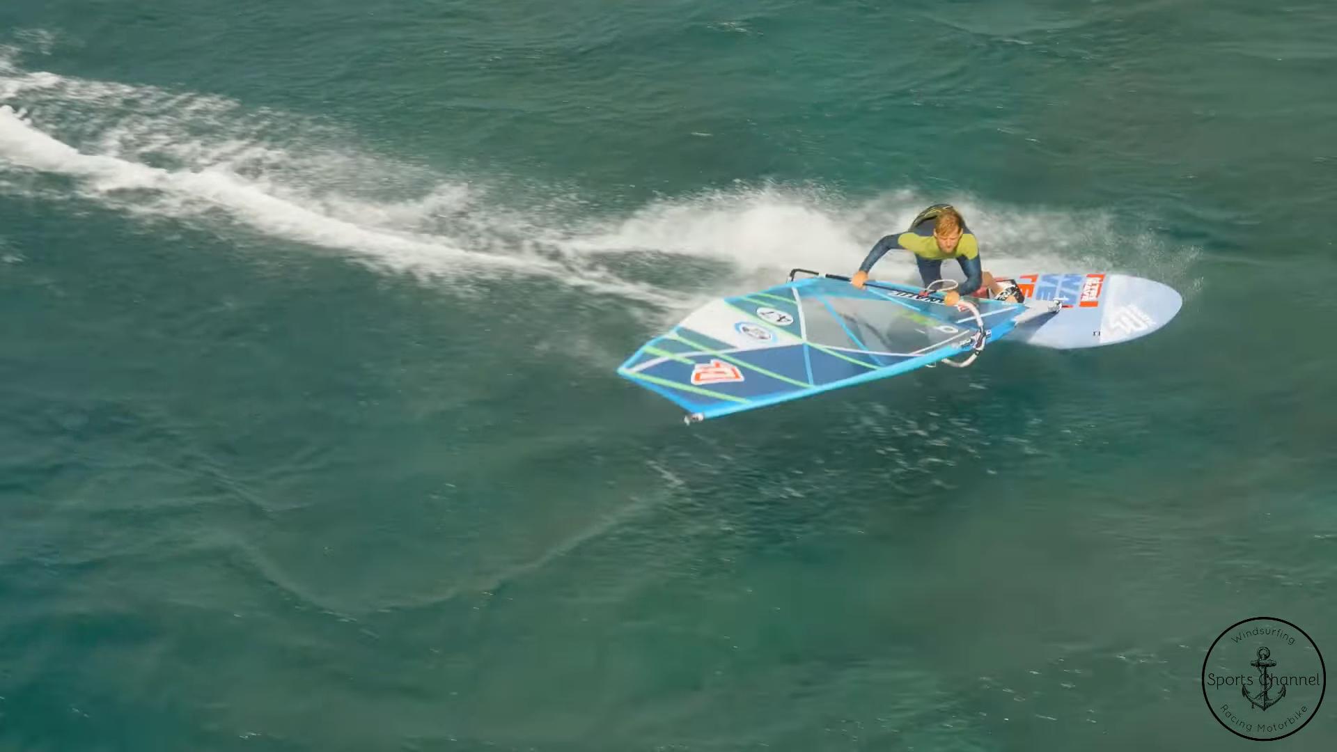 """Screenshotter ThebestofWindsurfing2018HDEpisode08 1'57"""""""