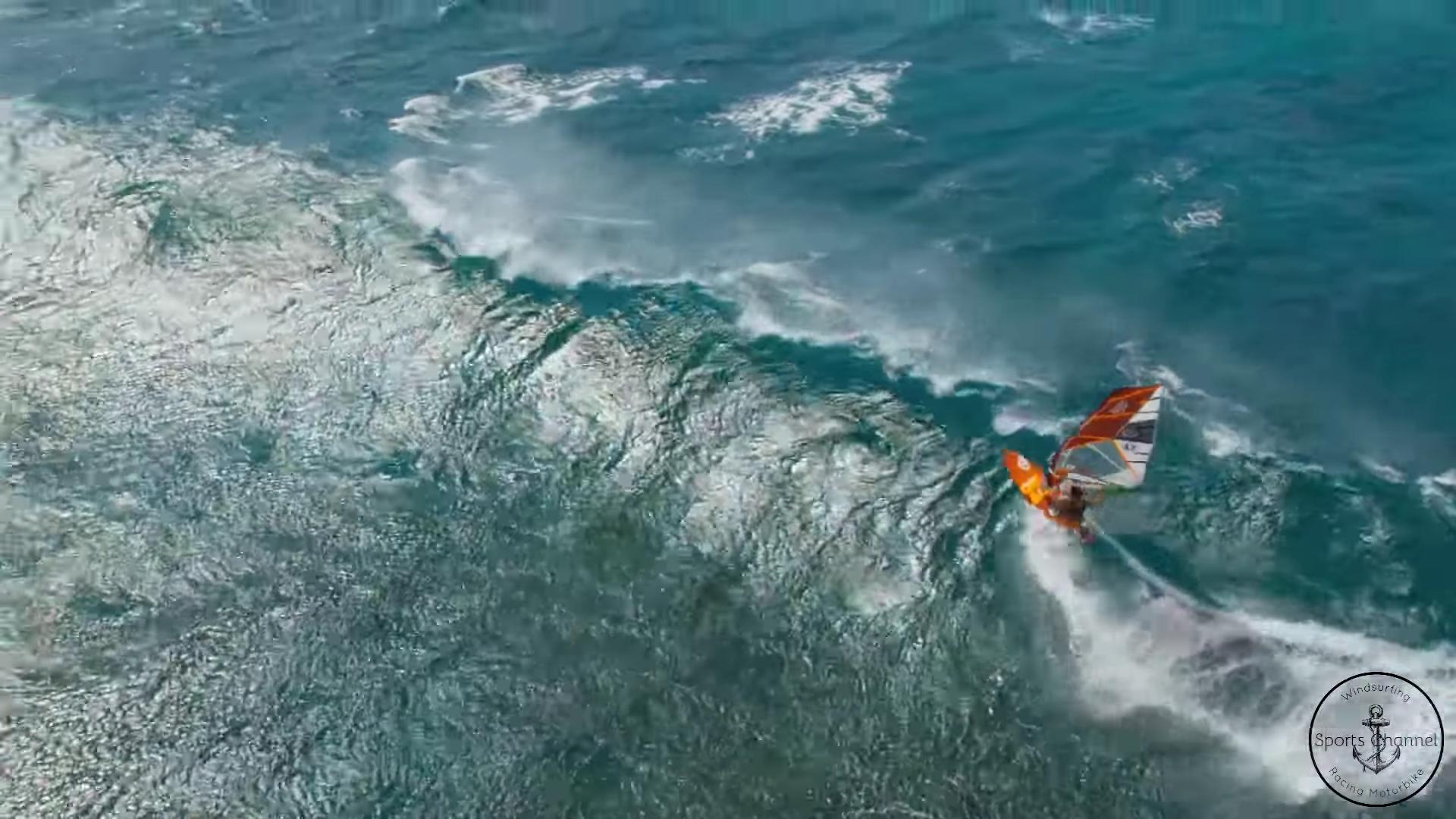 """Screenshotter ThebestofWindsurfing2018HDEpisode08 2'12"""""""