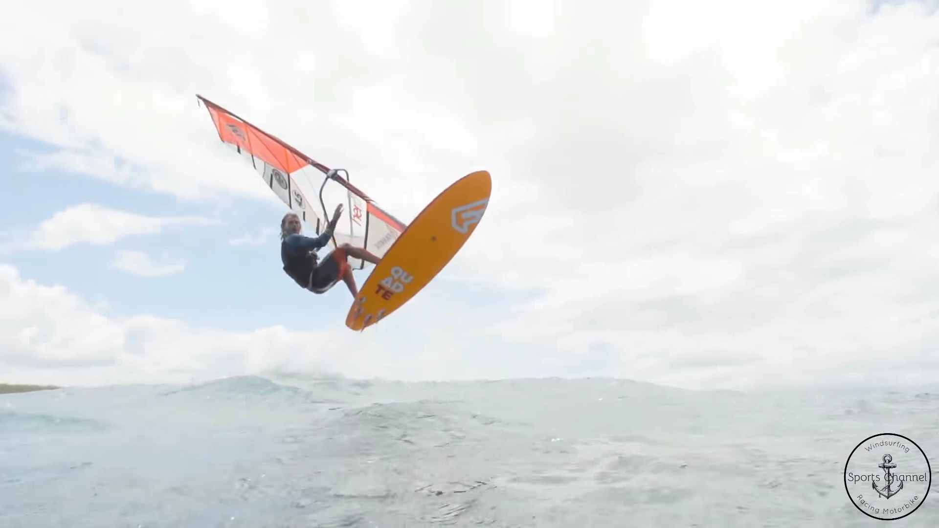 """Screenshotter ThebestofWindsurfing2018HDEpisode08 2'29"""""""