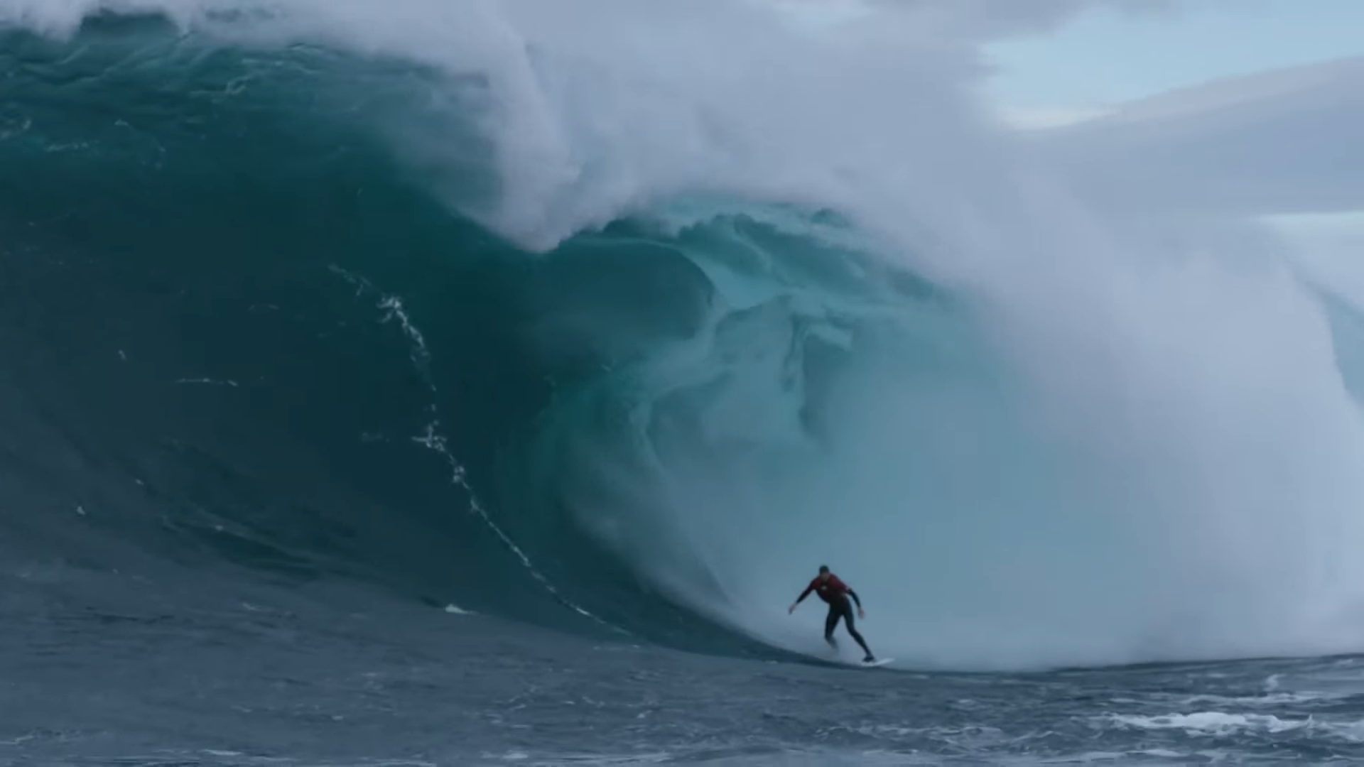 """Screenshotter SURFSESSIONSThemadnessfromShipsternBluff 0'22"""""""