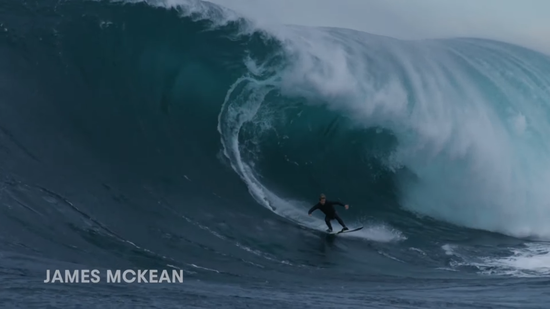 """Screenshotter SURFSESSIONSThemadnessfromShipsternBluff 0'24"""""""