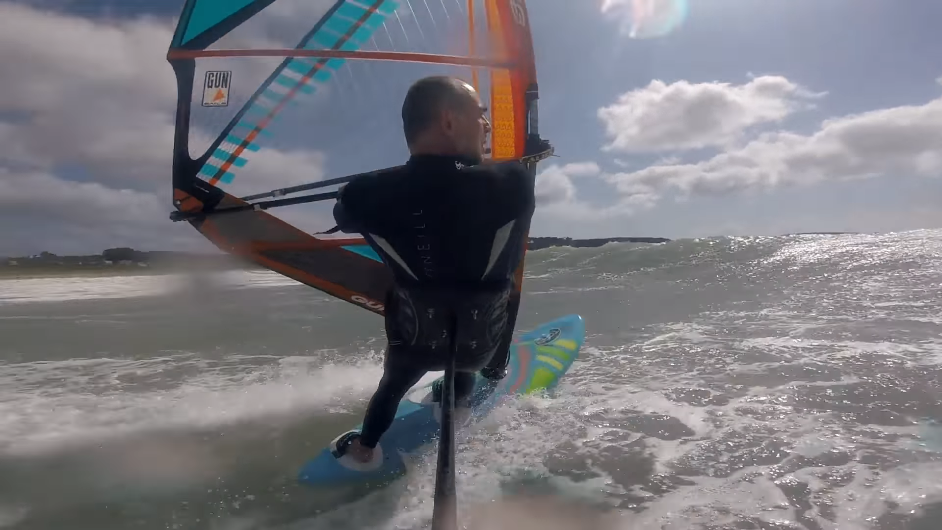 Screenshotter WindsurfKersiguenou2mai2018 0'09""