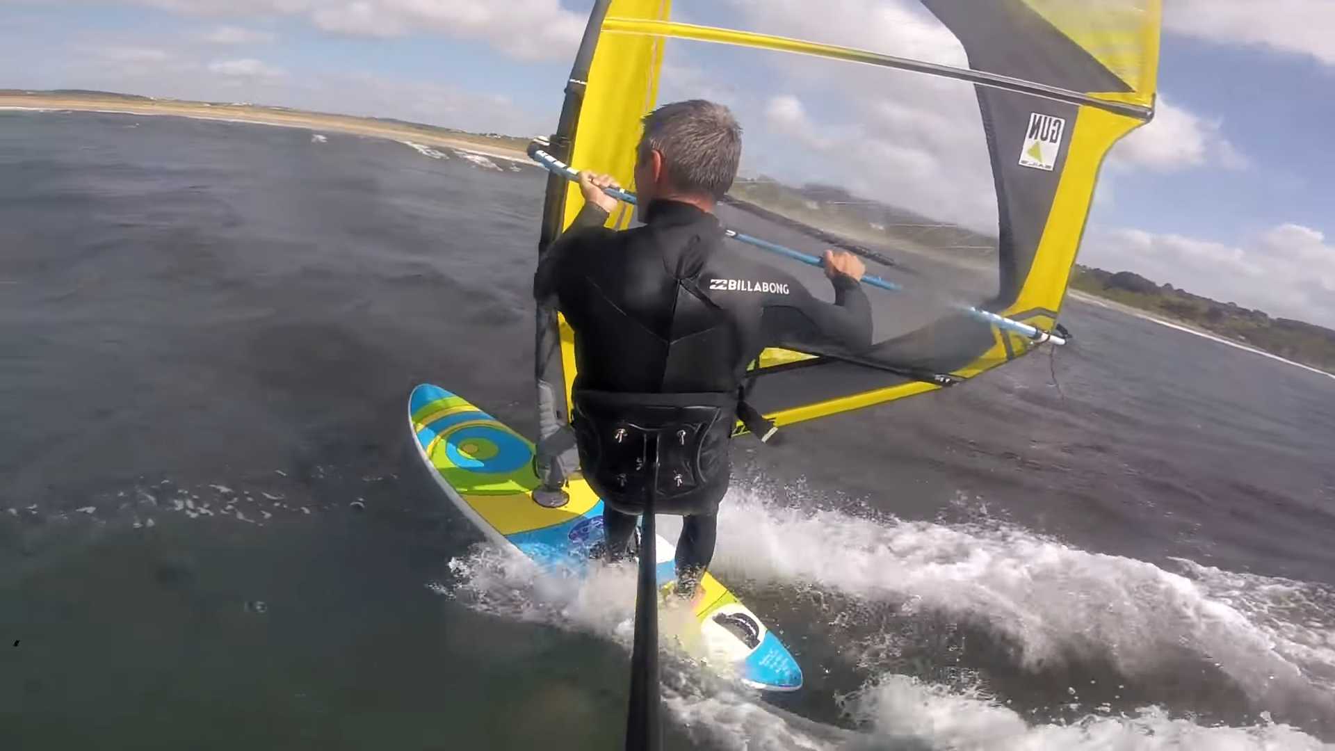 Screenshotter WindsurfKersiguenou2mai2018 2'42""