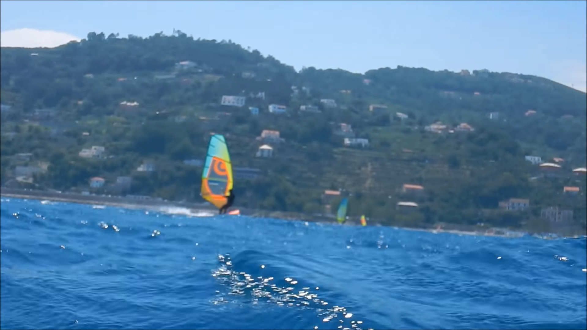 Screenshotter WindsurfNoliLiguriaItaly20052018 0'33""