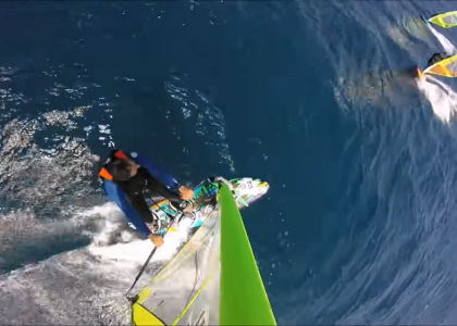 "Screenshotter WindsurfNoliLiguriaItaly20052018 2'36"""