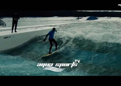 surf Langefeld aqua1