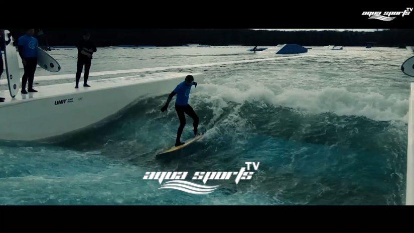 surfing langefeld aqua1