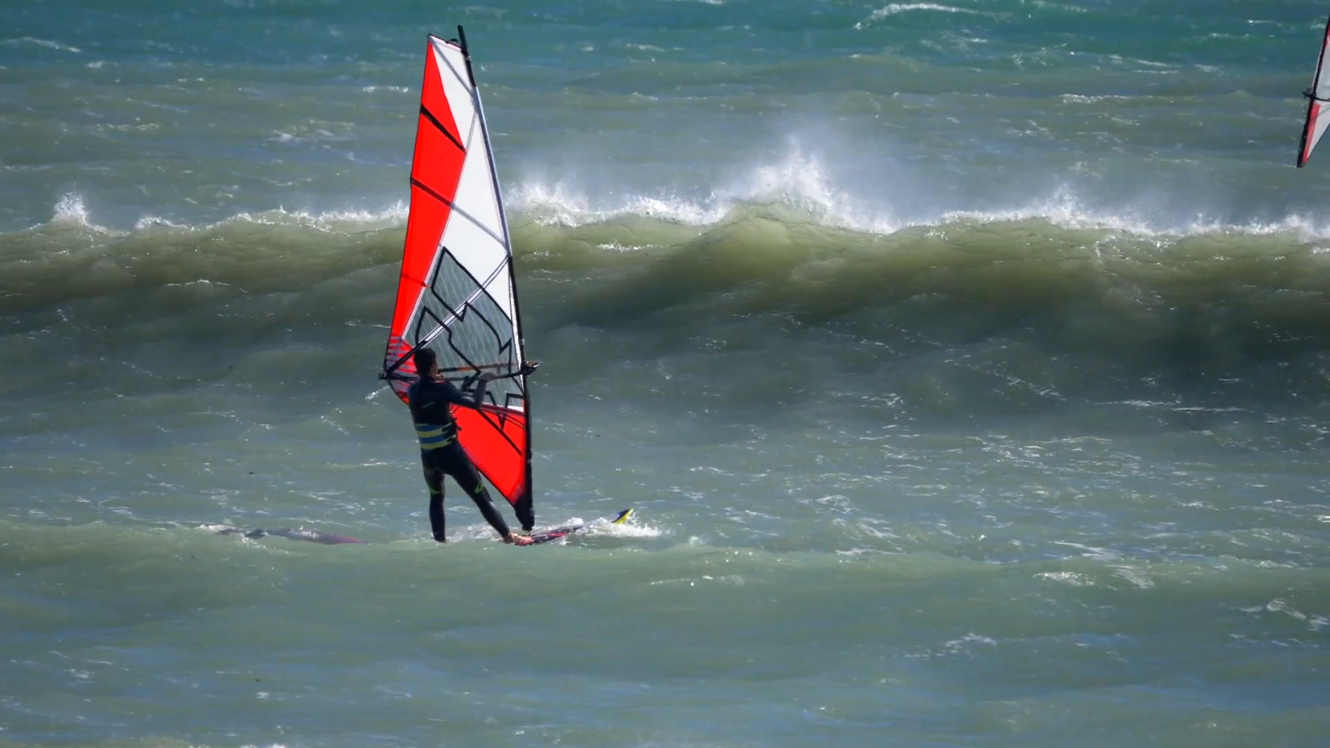 Screenshotter WindsurfinginCanos 0'29""