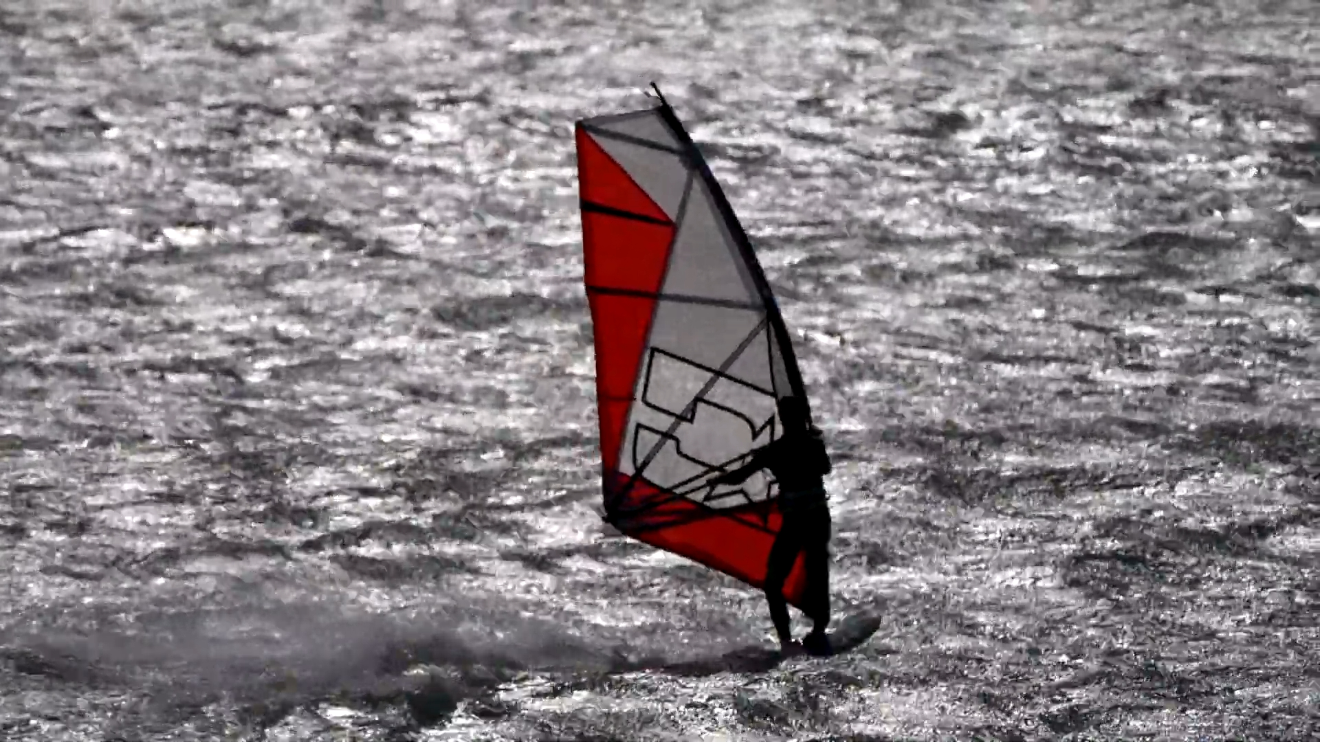 Screenshotter WindsurfinginCanos 0'45""